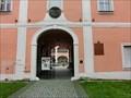 Image for SOKO - Regional  Museum - Sokolov, Czech Republic