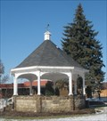 Image for Williams Memorial Park Gazebo