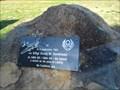 Image for Crash du B-17, Cerny, Essonne, France