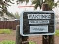 Image for Martinez Marina - Martinez, CA