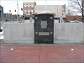 Image for Nodaway County Veterans Memorial - Maryville, Missouri