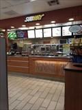 Image for Subway - Paul Negra Rd - Firebaugh, CA