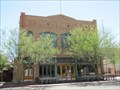Image for Former Odd Fellows Lodge - Tucson, Arizona