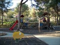 Image for Cueva de Nerja Playground - Nerja, Spain