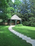 Image for Gazebo Bandstand - Orono, ON