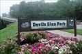 Image for Devils Glen Park