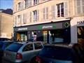 Image for Pharmacie de la Poste - Melle, Nouvelle Aquitaine, France