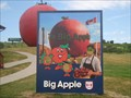 Image for The Big Apple - Colborne, Ontario