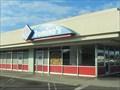 Image for Domino's - Grand - Arroyo Grande, CA