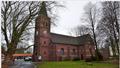 Image for Bleckkirche, Gelsenkirchen, Germany