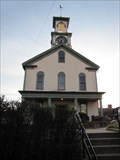 Image for South Meetinghouse - Portsmouth, New Hampshire