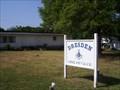 Image for Dresden Masonic Lodge #90, Dresden, TN