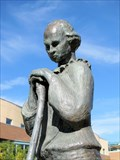 Image for William Shakespeare at Colorado Mesa University - Grand Junction, CO