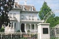 Image for Historical House: Riverlore - On The Market - Cairo, IL
