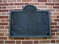 Image for General Anthony Wayne - York, PA