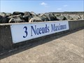 Image for 3 Noeuds Maximum - Port Bourgenay - France