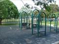 Image for Jefferson Park Playground