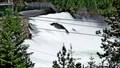 Image for Lower Bonnington Dam - Bonnington Falls, BC
