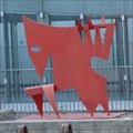 Image for Animal - Museum of Art, Tel Aviv, Israel