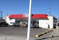 Image for 7-Eleven - 3801 Central Ave NE - Albuquerque, NM