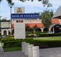 Image for Bank of Stockton, Manteca