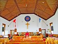 Image for Long River United Church - Long River, PEI