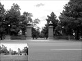 Image for New 17th Avenue Entrance to City Park - Denver, CO