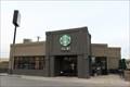 Image for Starbucks (Kemp & Kell) - Wi-Fi Hotspot - Wichita Falls, TX