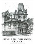 Image for Bývalá Malostranská celnice  by  Karel Stolar - Prague, Czech Republic