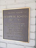 Image for FIRST - School in Gustine - Gustine, CA