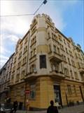 Image for House Na Zderaze 2007/7 - Praha, CZ