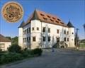 Image for No. 2292, Tvrz Boskovštejn - Muzeum kol, CZ