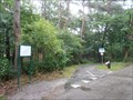 Image for 13 - Nunspeet - NL - Fietsroute Netwerk De Veluwe