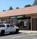 Image for Subway - Del Obispo St. - Dana Point, CA