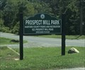 Image for Prospect Mill Park - Bel Air, MD
