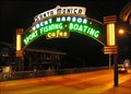 Image for Santa Monica Pier