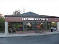 Image for Starbucks - Market Place - San Ramon, CA