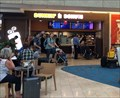 Image for Dunkin' Donuts - AB Terminal Checkpoint - Orlando, FL