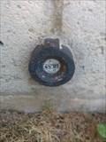 Image for Benchmark Mur de la prison de Fresnes