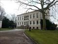 Image for Villa Vogelsang - Essen-Horst, Germany, NRW