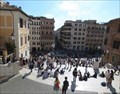 Image for Piazza di Spagna - Roma, Italy