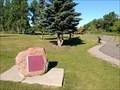 Image for J.A. Spencer - Magrath, Alberta