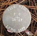 Image for T15S R10E S7 8 17 18 COR - Deschutes County, OR