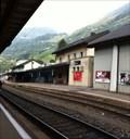 Image for Airolo, TI, Switzerland
