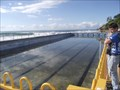 Image for The Entrance Ocean Baths, The Entrance NSW - AUstralia