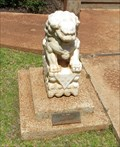Image for Fu Dogs - Lahaina, Maui Island, HI