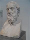 Image for Herodotus - New York City, NY