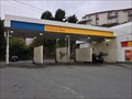 Image for Shell Car Wash - View Royal, BC