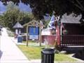 Image for Kaslo & Area Visitor Information Centre - Kaslo, British Columbia