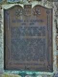 Image for Rt. Hon. J. G. Gardiner 1883-1962